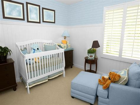 baby boy bedrooms miscellaneous creating a cute and relaxing baby boy room
