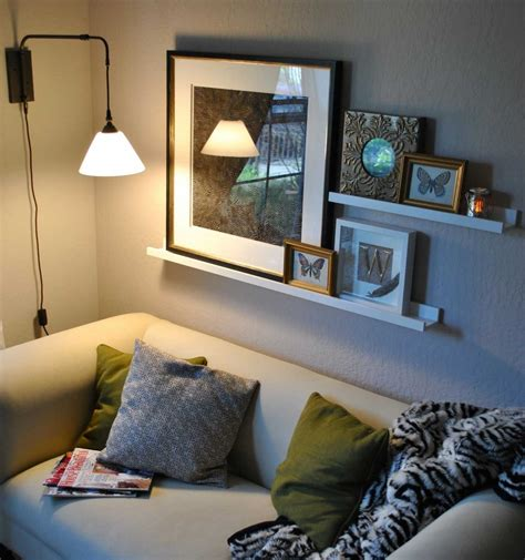 shelving ideas for living room corner next with 2018