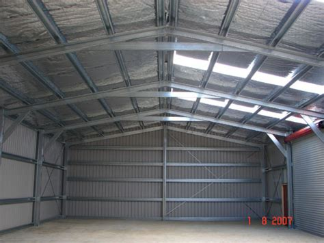 Shed Light Into shed building design tips faqs waikato sheds