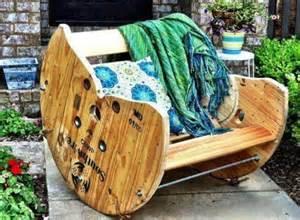 Wire Patio Chairs Como Fazer Artesanato Com Bobinas