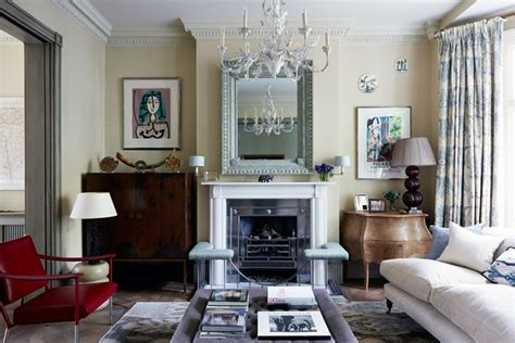 traditional living room ideas uk grey traditional modern living room ideas houseandgarden co uk on living room design