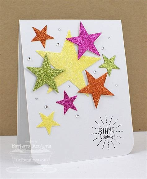 Handmade Sheet Greeting Cards - 17 beste afbeeldingen birthday cards op