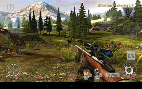 download game android mod deer hunter 2014 deer hunter 2014 v2 9 0 mod apk download here axeetech