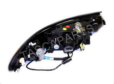 1998 lincoln continental headlight assembly brand new oem rh right side headlight headl 1998