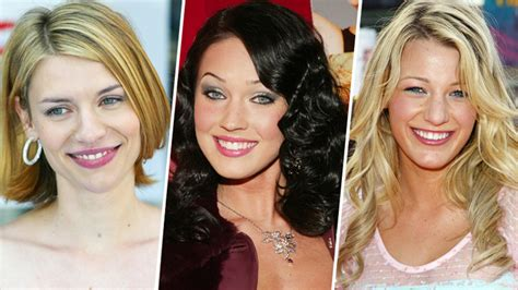 celeb before and after pics celebrity plastic surgery 30 before after pics