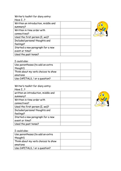 diary planning template ks2 wartime diary writing by krcsprimary teaching resources