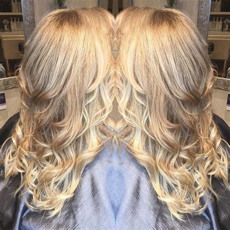 hair weave boston hair extensions 80 extology hair salon north end