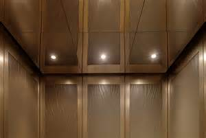 elevator ceiling panels elevator ceilings architectural forms surfaces