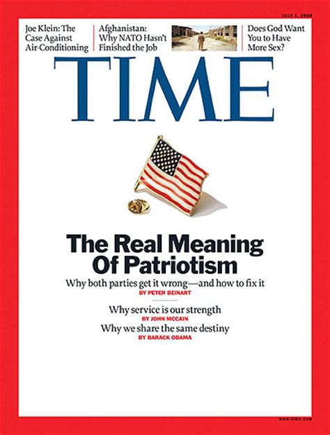 layout time meaning time magazine cover the real meaning of patriotism july