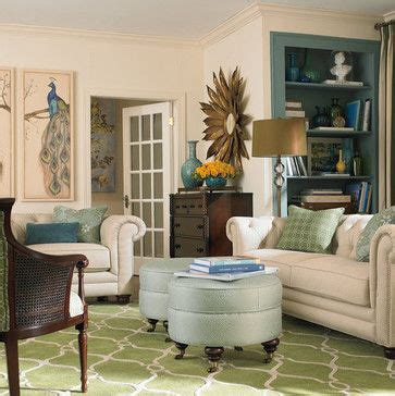 catala aqua loveseat king ranch home decor pinterest ottomans pictures and design on pinterest