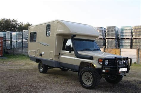 land cruiser conversion land cruiser cer conversion search cers