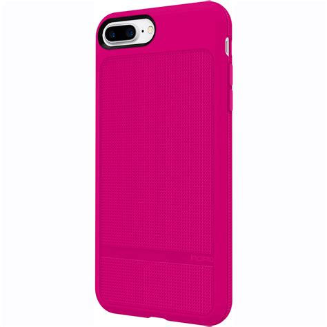 incipio ngp advanced case  iphone   iph  bpk bh