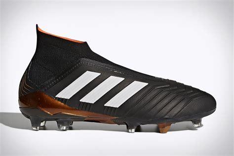 adidas predator 18 adidas predator 18 soccer cleat uncrate