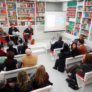 librerie universitarie parma agenda dall universit 224 alle librerie ecco la festa