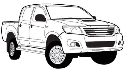 parts for your car toyota hilux kun26r supercheap auto