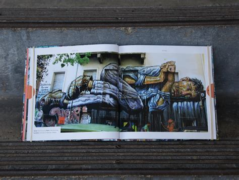 street art lonely planet bsa hot list books for your gift list from 2017 brooklyn street art epeak world news