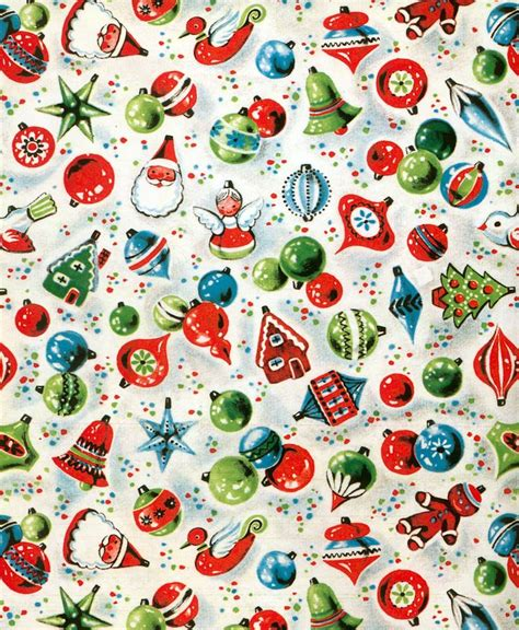 1000 ideas about christmas paper on pinterest christmas