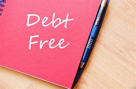 habits  debt  families   debt  lifestyle