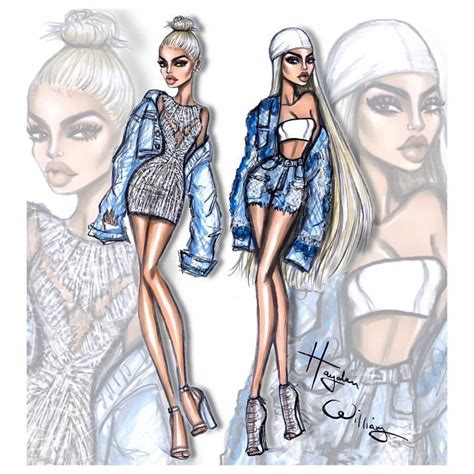 17 best images about hayden on pinterest call of duty 17 best images about hayden williams on pinterest