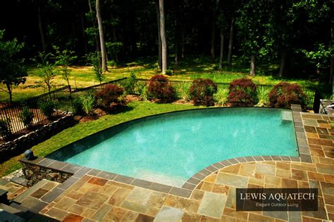 small swimming pool designs small swimming pool design ideas the impact of backyard