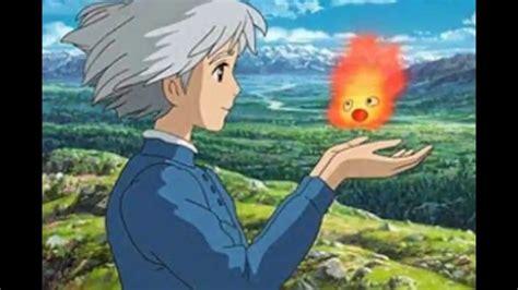 imagenes coreanas en anime 10 pel 237 culas de anime que debes ver youtube