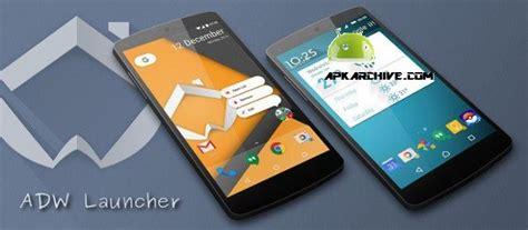 adw launcher ex 1 3 3 56 apk free apk mania 187 adw launcher 2 premium v2 0 1 56 apk