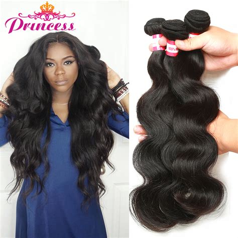 aliexpress queen weave beauty queen weave beauty brazilian virgin hair body wave 4