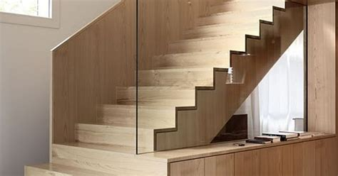 by nimmrichter cda architects interior wood stairs design stairs interiors photo 169 courtesy of bruno