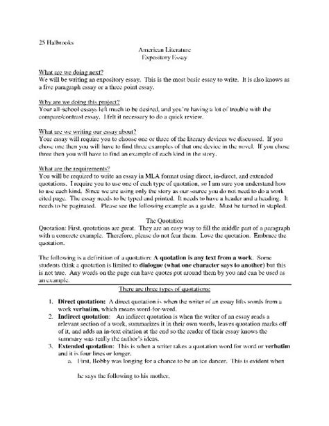 Nutrition Essays by Nutrition Essay