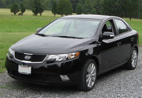 electric and cars manual 2012 kia forte on board diagnostic system 2012 kia forte koup ex coupe 2 0l manual