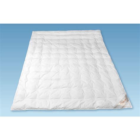 summer down comforter summer down comforter extra lightweight 135x200 100 white