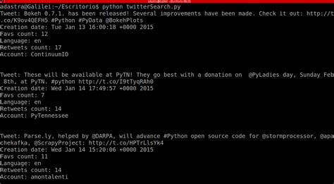 hacking con python la guã a completa para principiantes de aprendizaje de hacking ã tico con python junto con ejemplos prã cticos edition books python hacking seguridad en sistemas y t 233 cnicas de