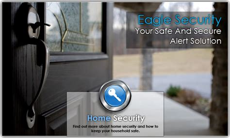 eagle security solutions inc image gallery