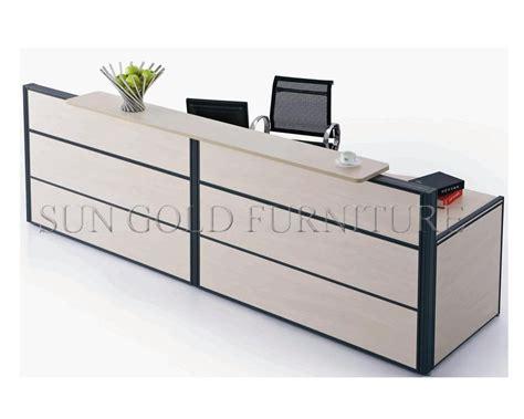 shop reception desk shop reception desk 28 images 4 mdf shop retail
