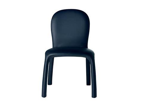 sedie frau prezzi amelie sedia by poltrona frau design claudio bellini