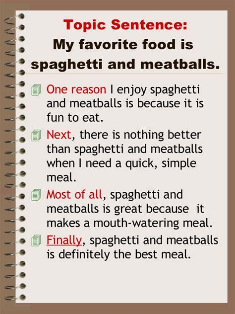 my favorite food essay my favourite food essay in urdu google docs