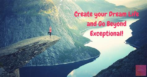 design your dream life lucrative online business opportunity in all regions