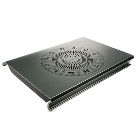Evercool Fit Small And Light Laptop Vacuum Cooler Pendingin Laptop evercool unveils fit and zodiac notebook coolers