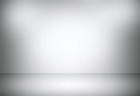 gray studio studio background pictures images and stock photos istock