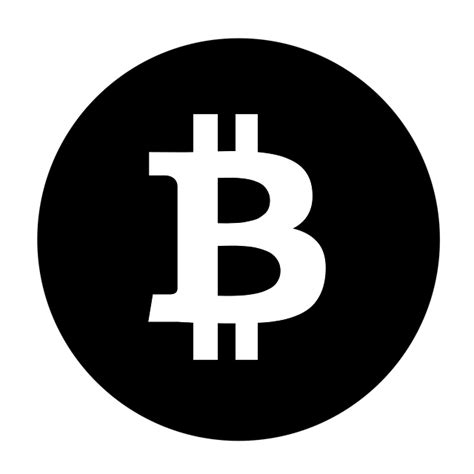 Bitcoin Logo bitcoin logo vector quality bitcoin price in india 2018