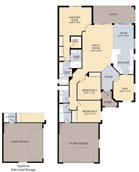 floor plans for new homes divosta homes floor plans new house plans for new homes home design ideas home new