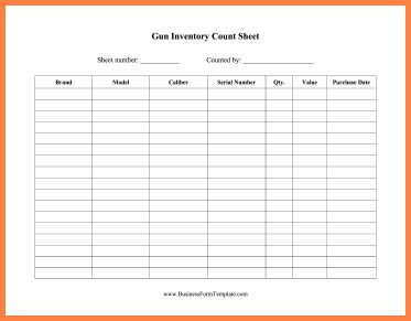 3 Hotel Linen Inventory Spreadsheet Excel Spreadsheets Group Hotel Inventory Template