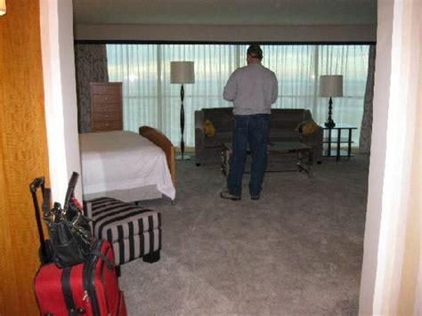 fiore spa what a sight picture of borgata hotel spa