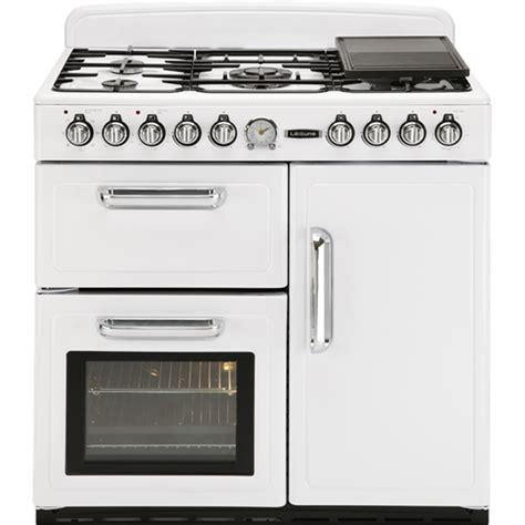 leisure kitchen appliances cmtf99 appliances leisure
