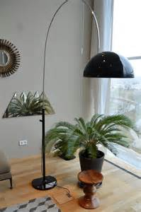 palmiers d int 233 rieur garance