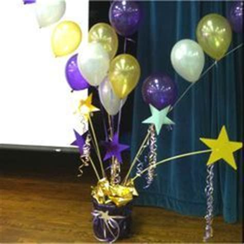 Award Ceremony Decorations by Stage Decoration Ideas Award Ceremony Search