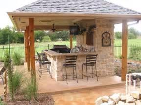 Prefabricated Kitchen Islands outdoor living hardscape installation fort worth