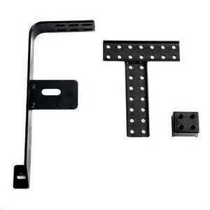 softide headboard brackets for 5100 8300 series adjustable