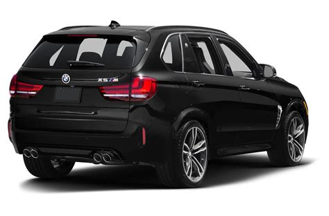 Bmw X5 Price by 2016 Bmw X5 M Price Photos Reviews Features