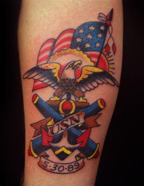 tattoo old school navy navy tattoo designs